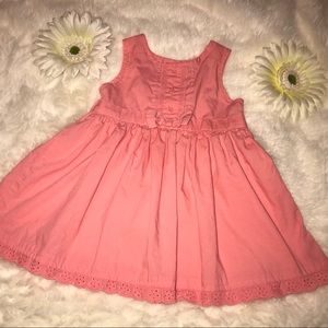 Other - 🌷Sweet 18 mos Dress Girl🌷